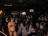 Women\'s Mafia Fashion Show and Website Launch Party