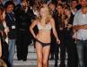 Ashley Crossman in Bikini by Belabunda and shoes by Shoegasm