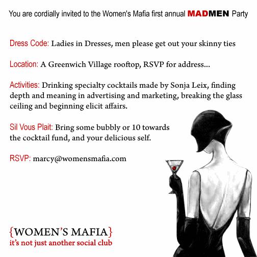 madmen_invite