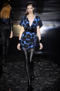 Gucci Fall 2009
