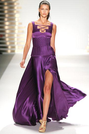 georges-chakra-spring-2011_33,mercedes benz fashion week,new york fashion week,fashion week spring 2011,