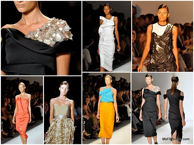 prabal garung spring 2011,mercedes benz fashion week,new york fashion week,fashion week spring 2011,