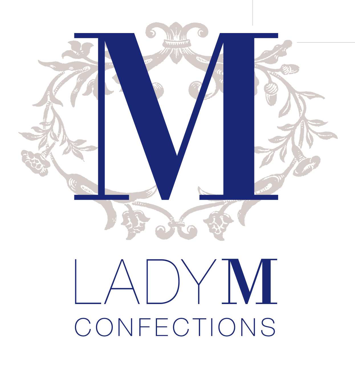 Lady M Cake Shop Hong Kong