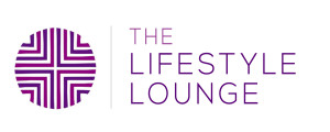 The Lifestyle Lounge